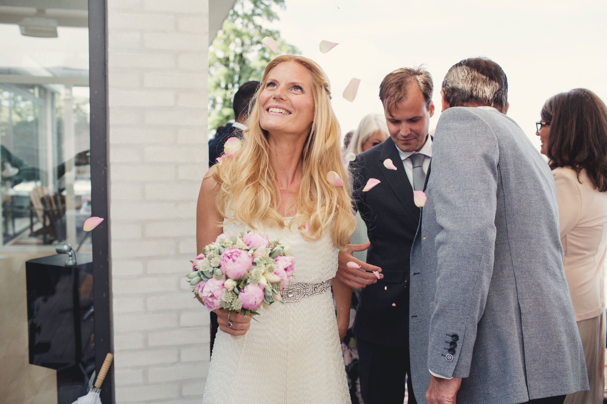 Oceanside Wedding in Denmark ©Anne-Claire Brun 0035