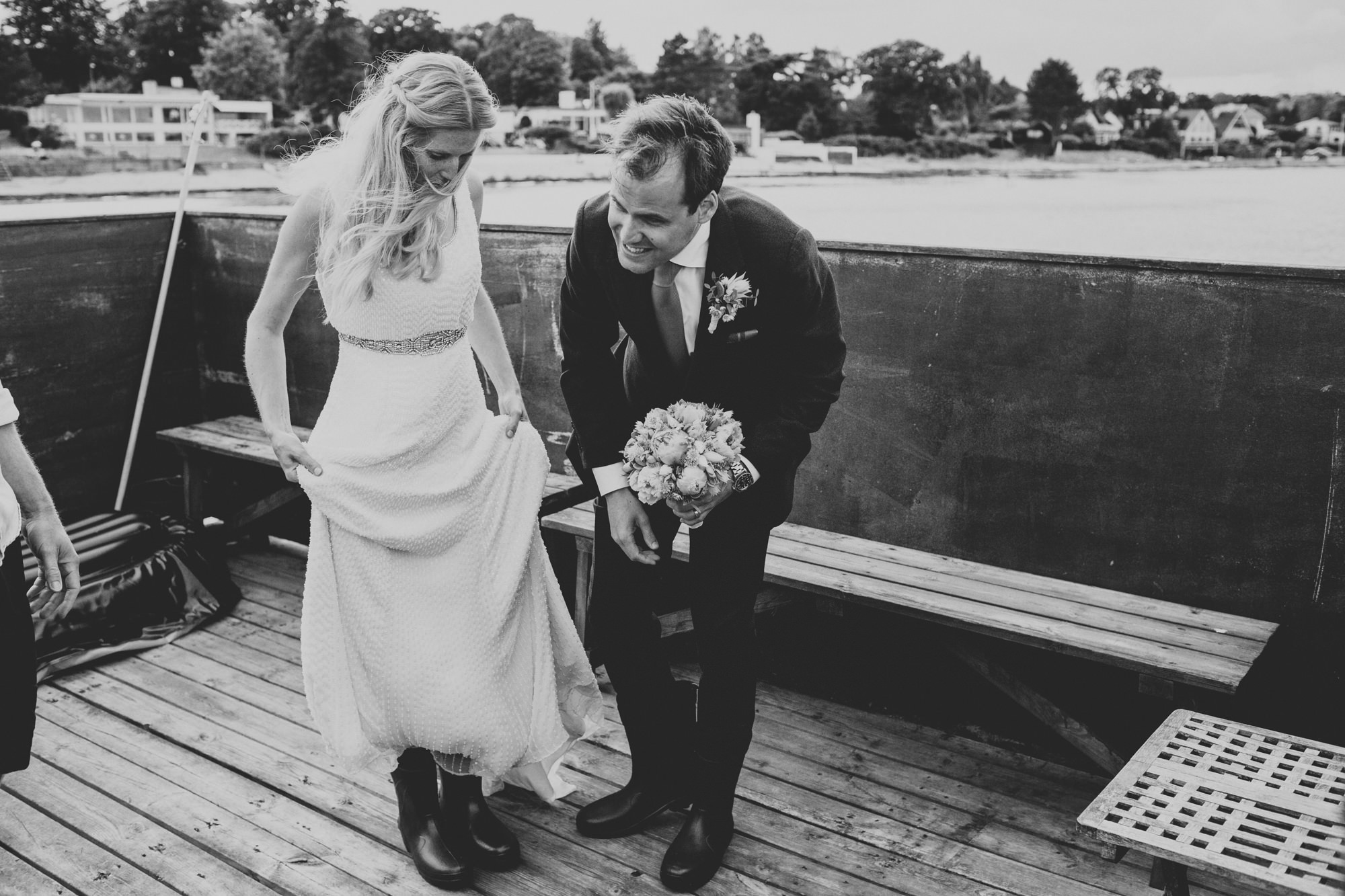 Oceanside Wedding in Denmark ©Anne-Claire Brun 0040