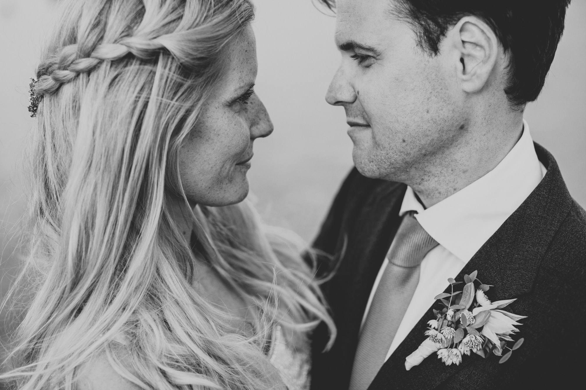 Oceanside Wedding in Denmark ©Anne-Claire Brun 0051