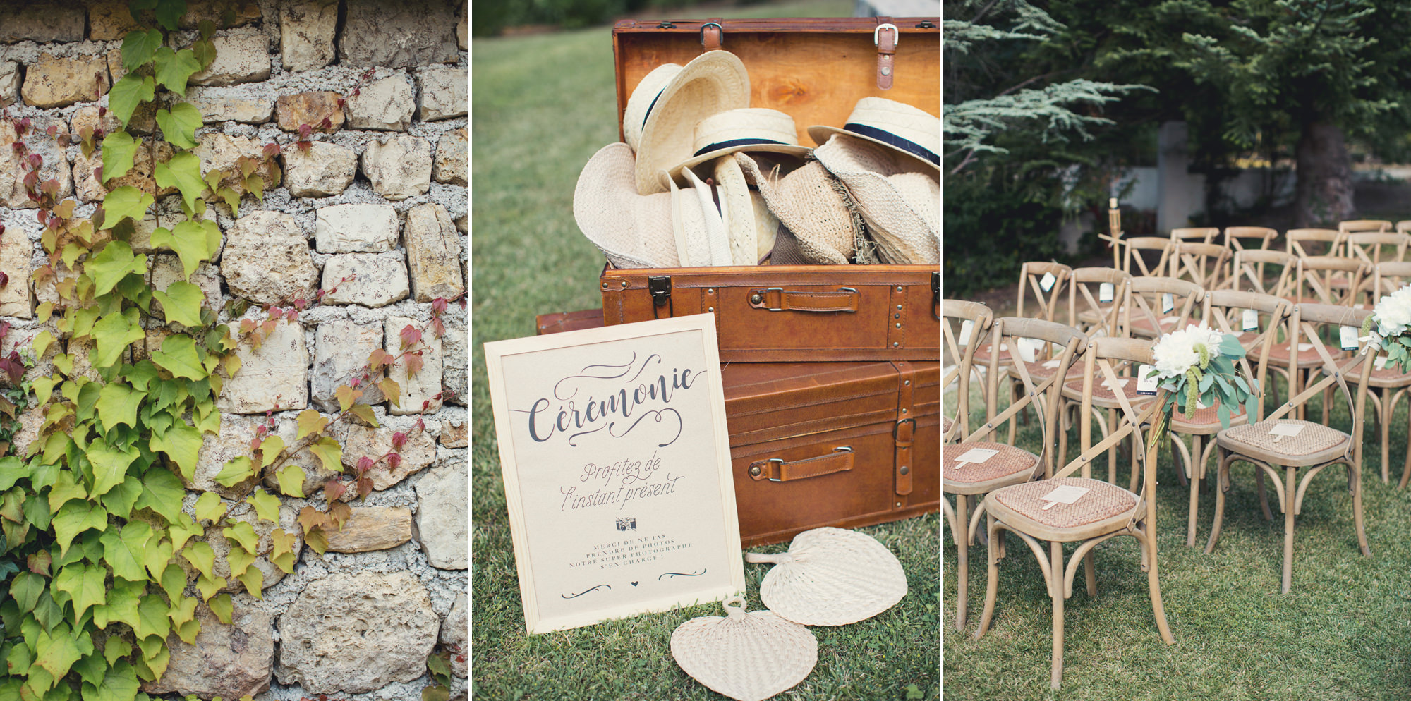 Romantic Wedding on the French Riviera ©Anne-Claire Brun 0018