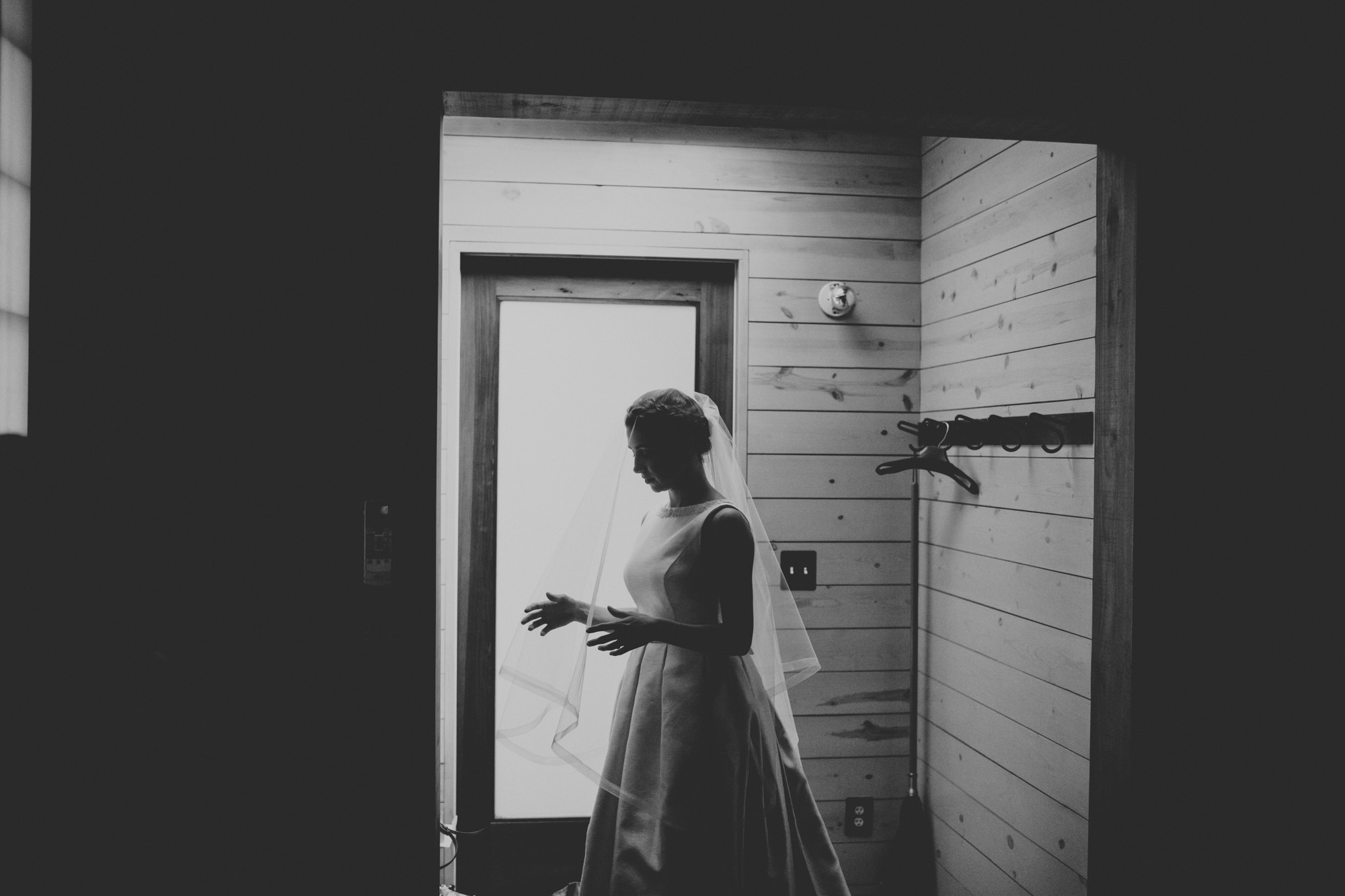 Wedding at the Boonville Hotel ©Anne-Claire Brun 0016