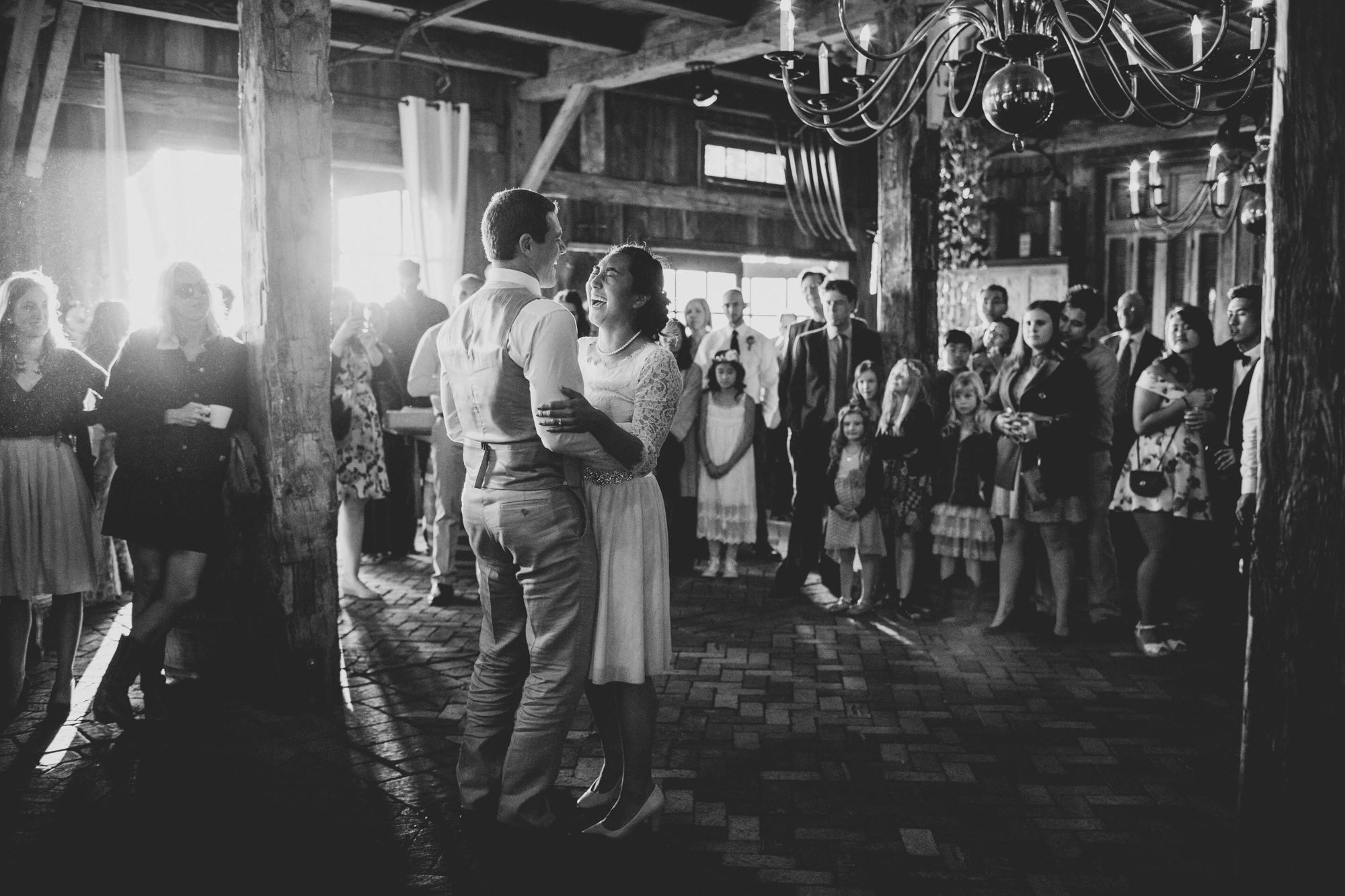 Wedding in Spring Ranch ©Anne-Claire Brun 0047