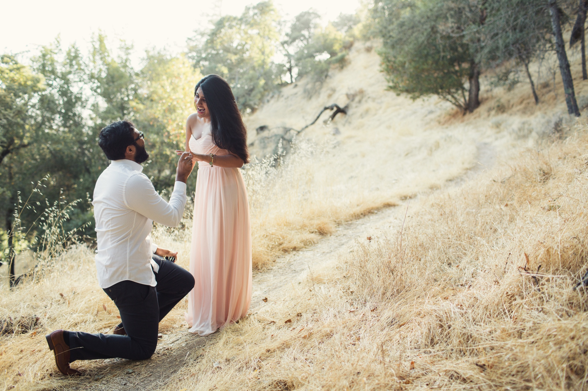 Calistoga Ranch Proposal