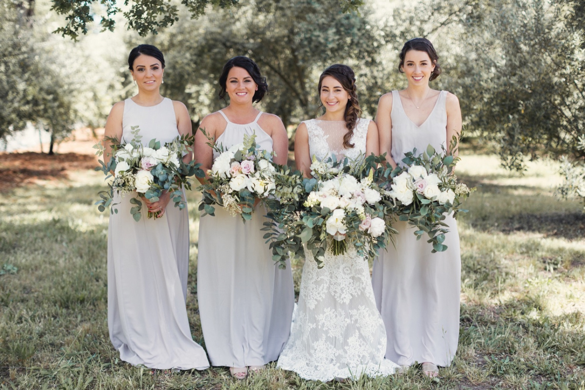 Campovida wedding photographer