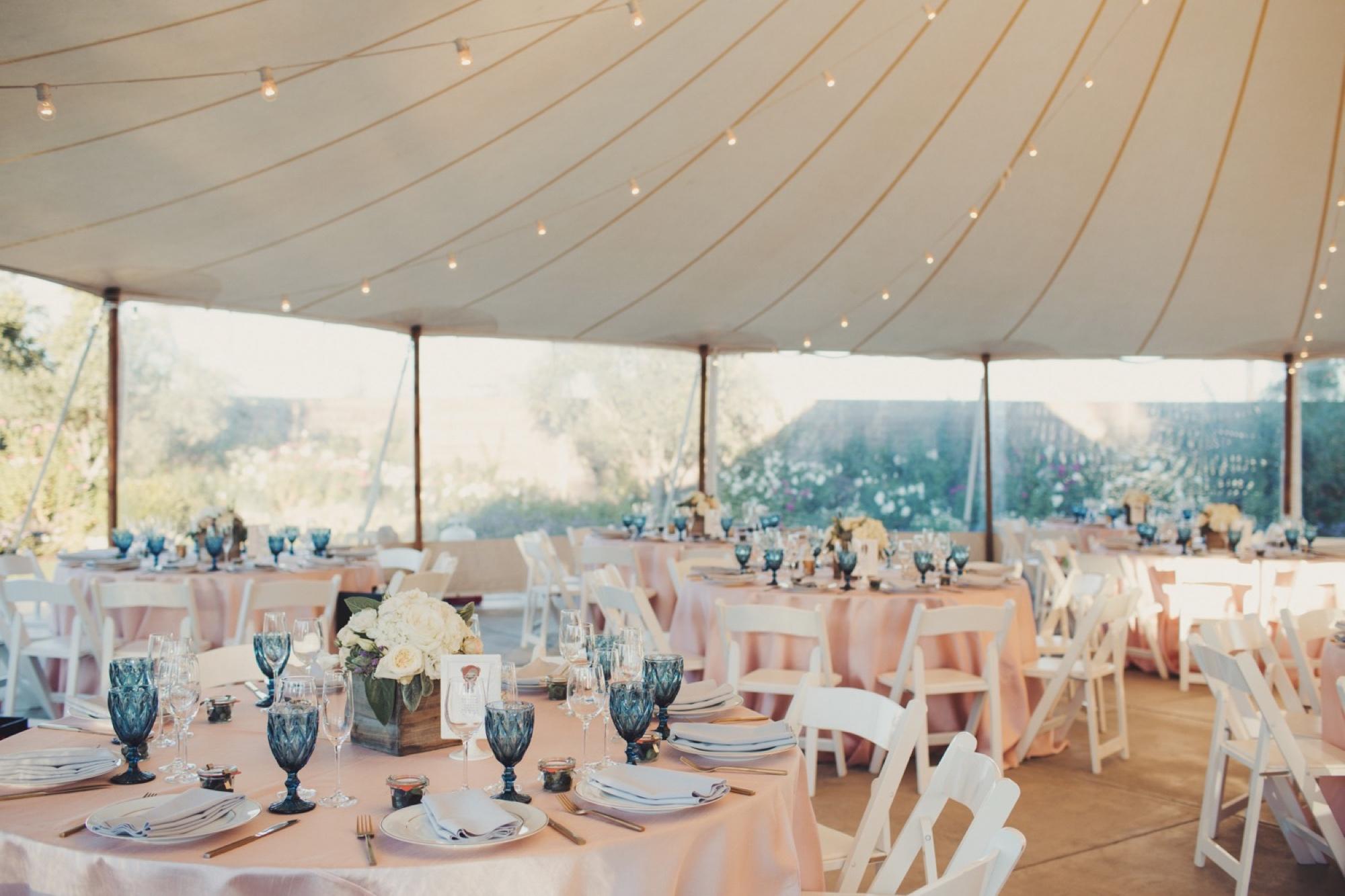 cornerstone wedding