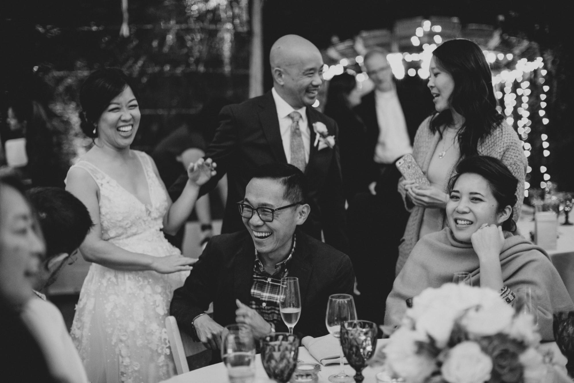 Cornerstone Sonoma Wedding Photographer