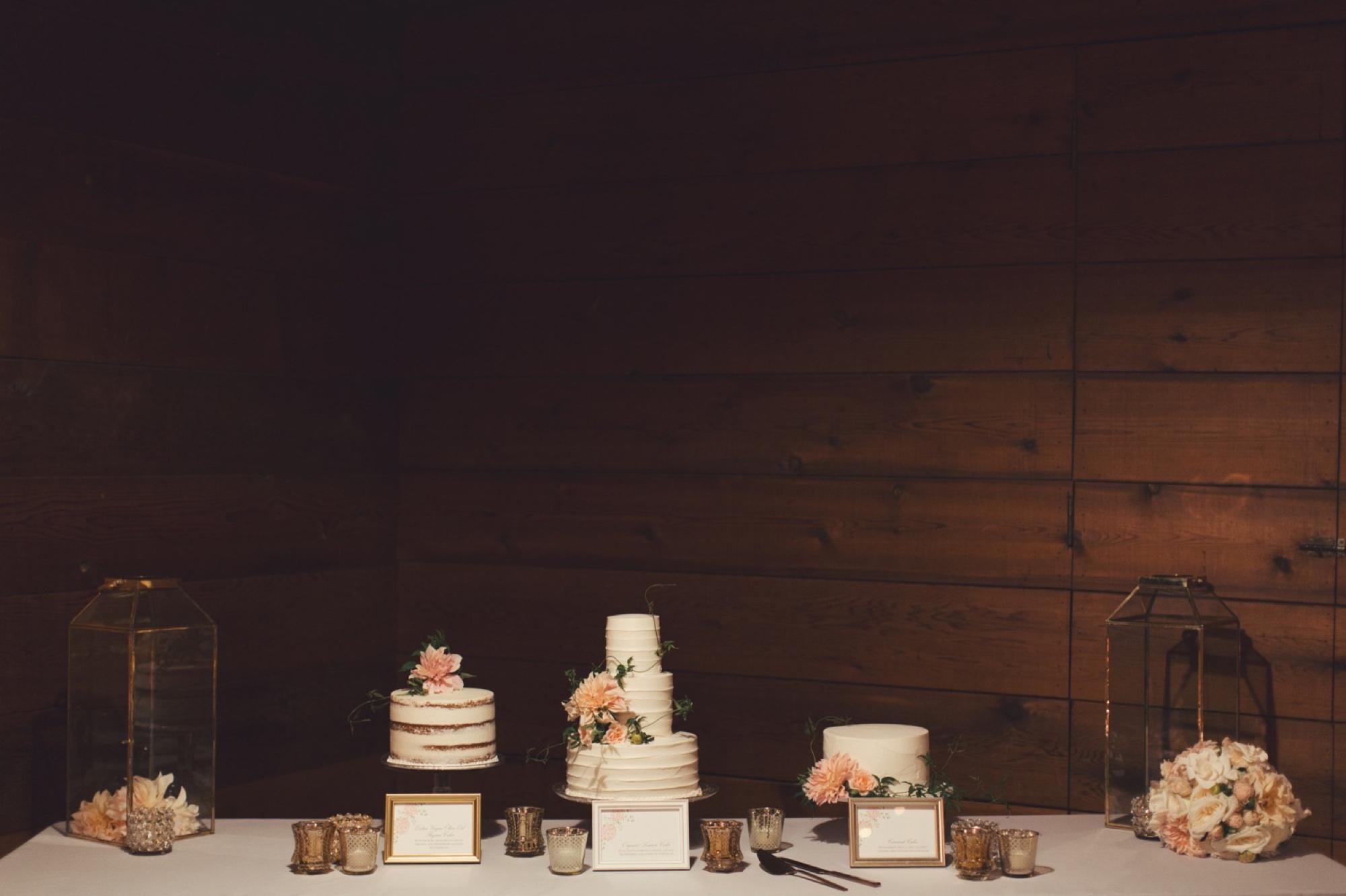 cellar sonoma wedding