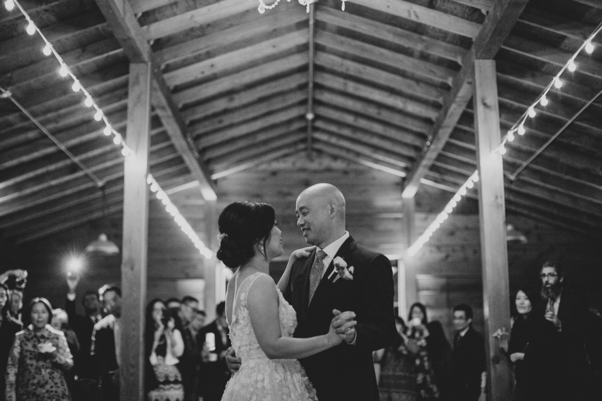 cornerstone wedding sonoma