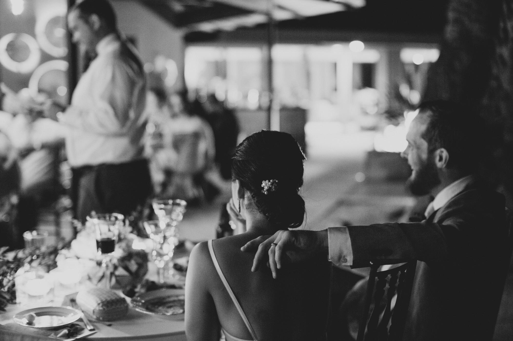 wedding photographer LA