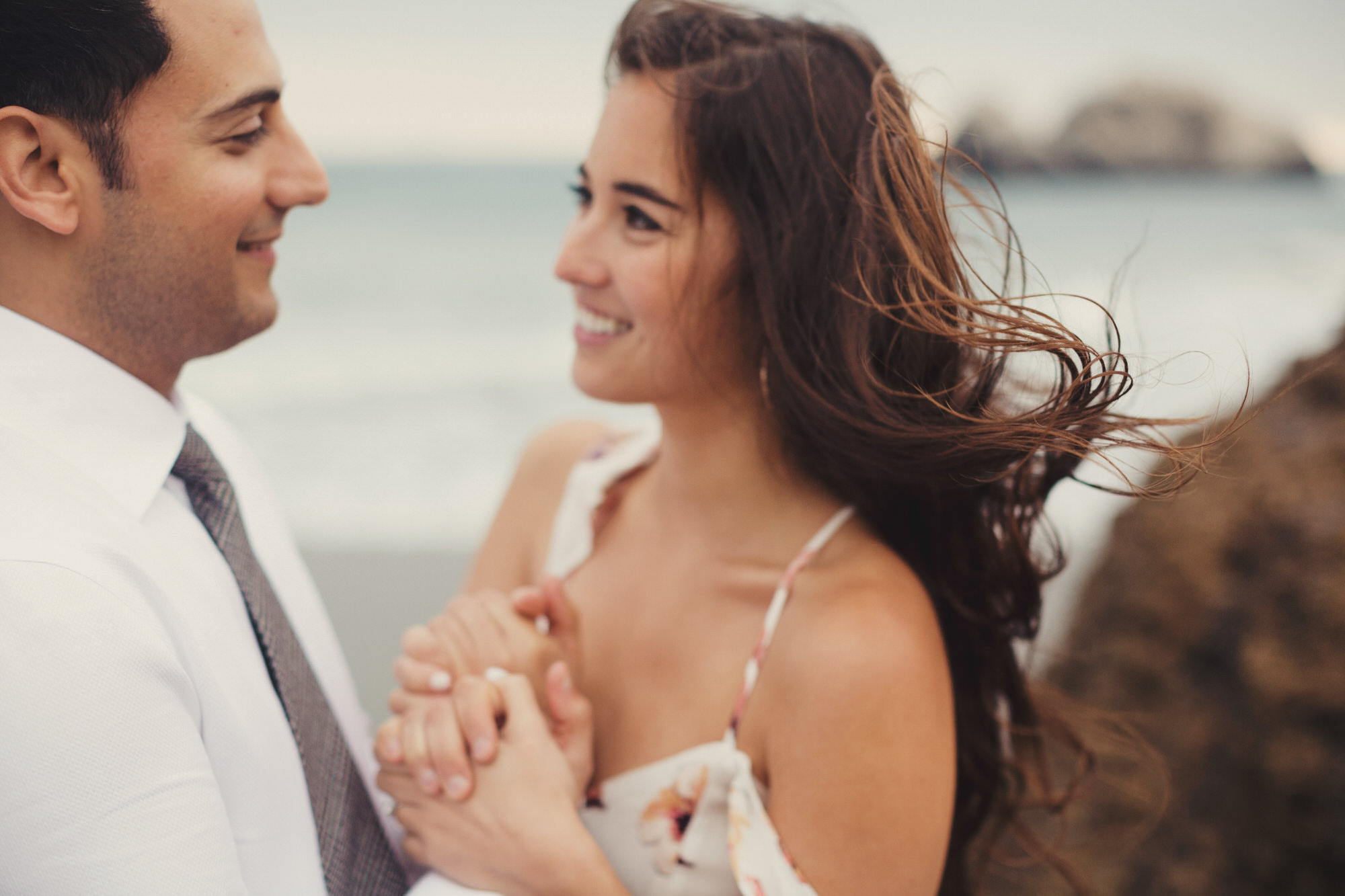sf wedding photographer