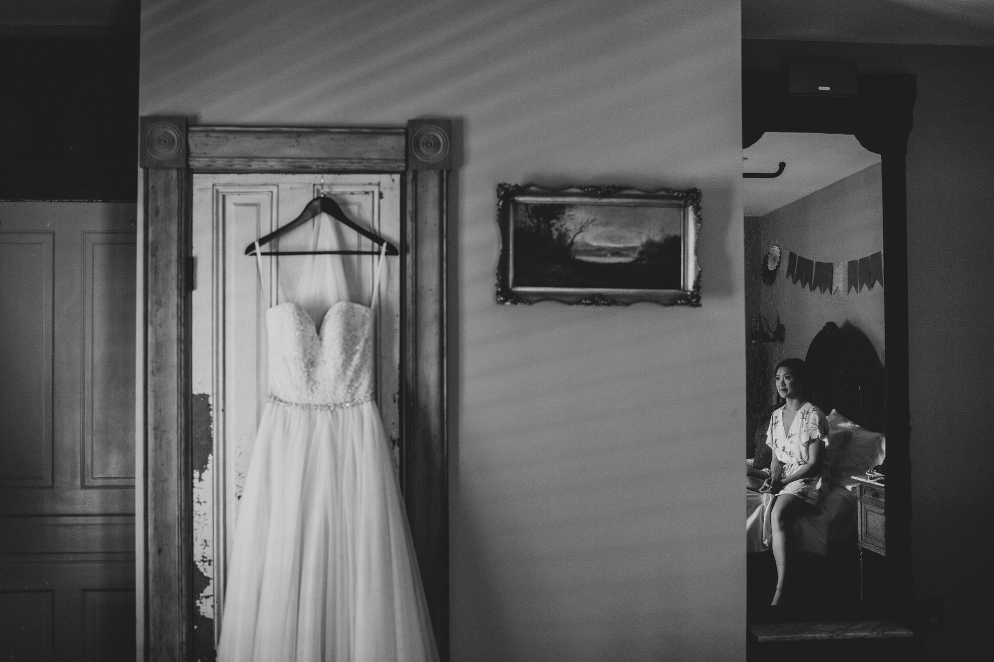 triple s wedding photographer