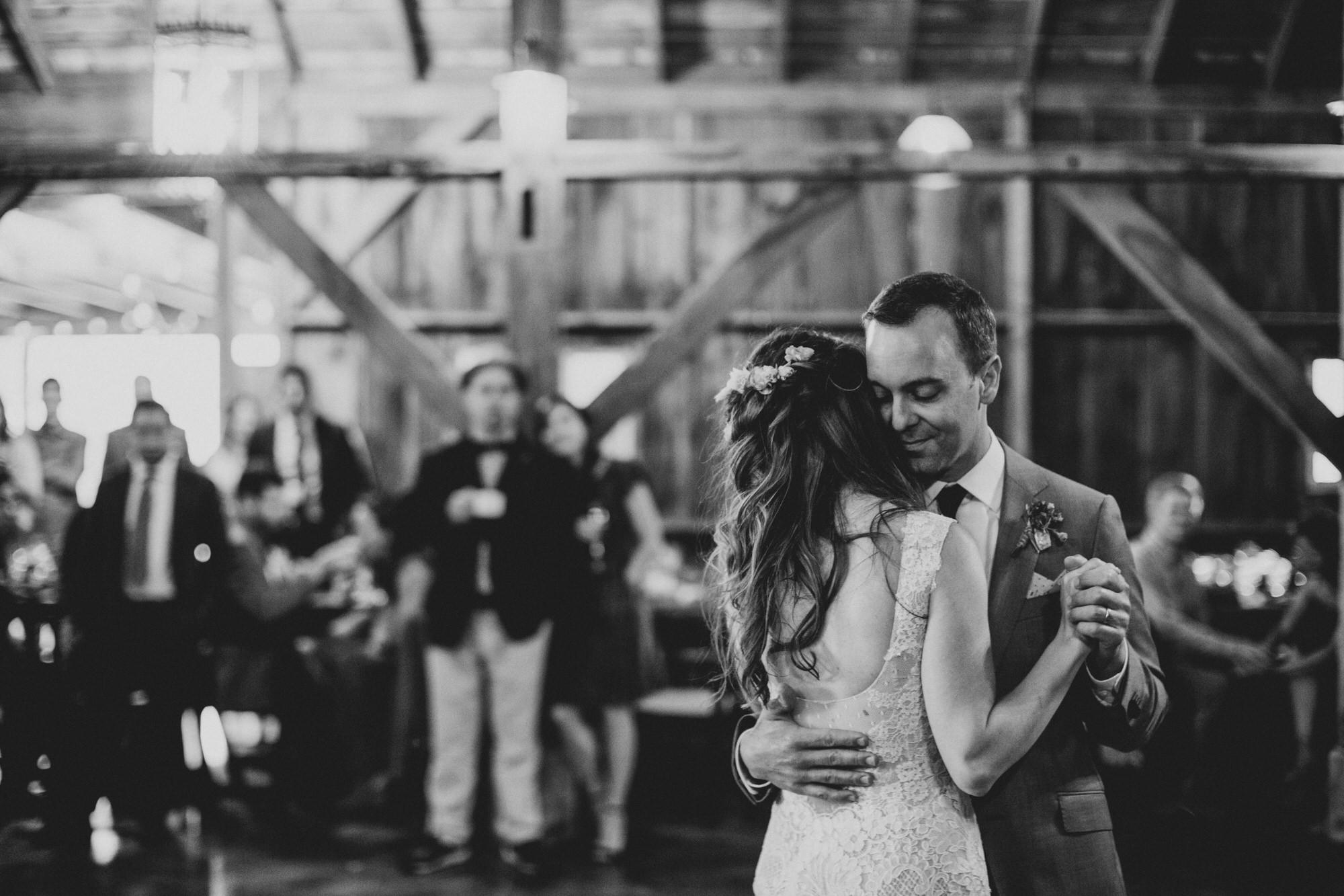 OVE wedding photographer