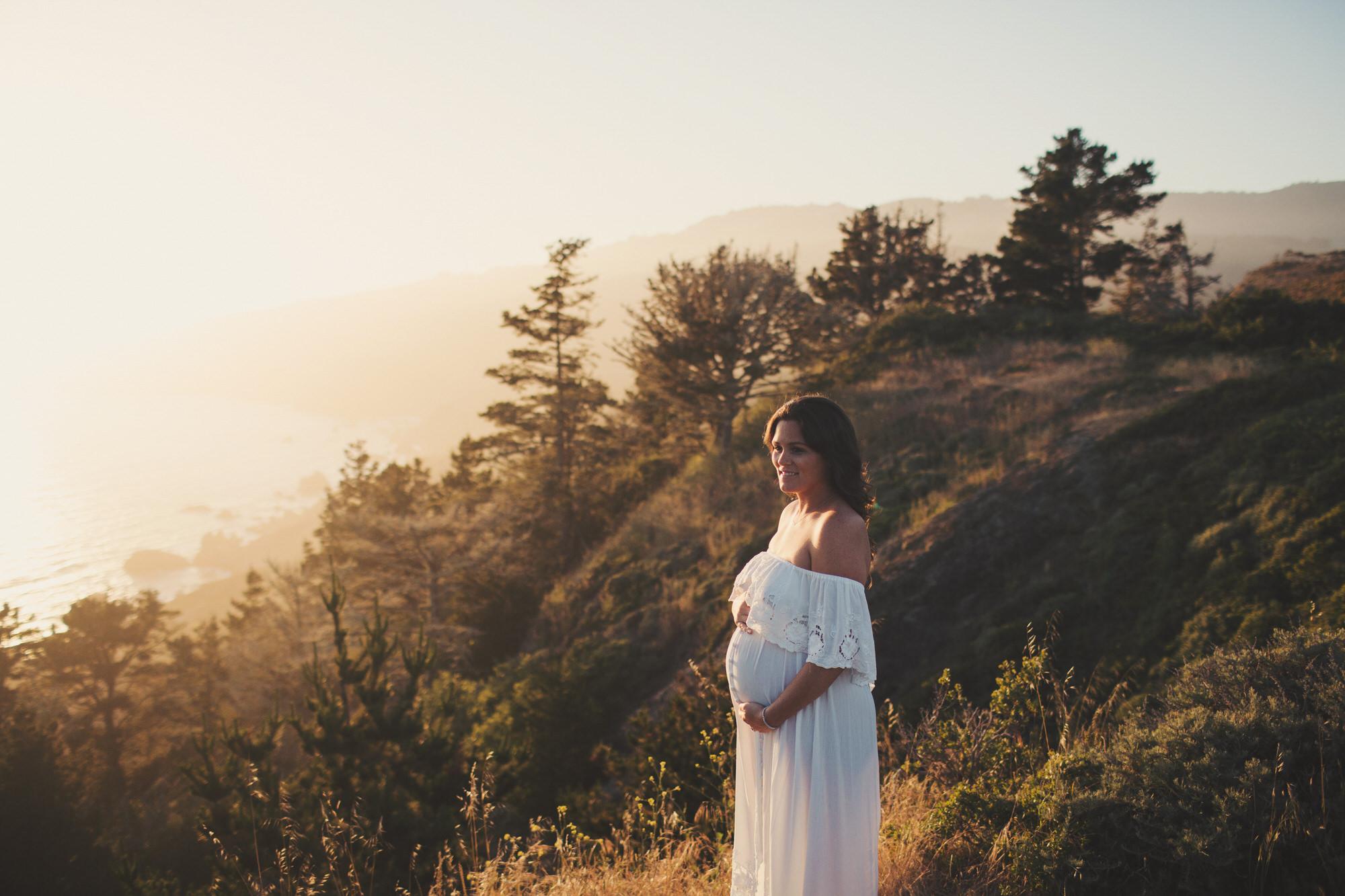 Muir Woods Photographer