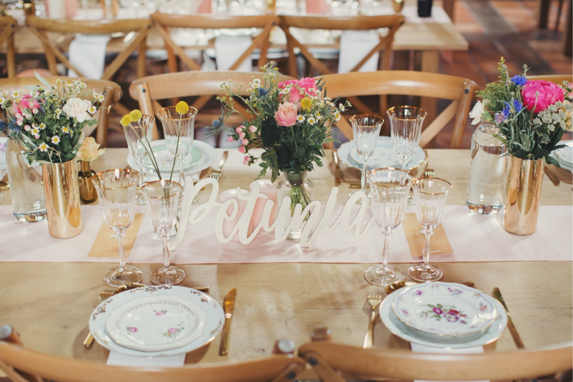 Mariage au Manoir des Prévanches ©Anne-Claire Brun
