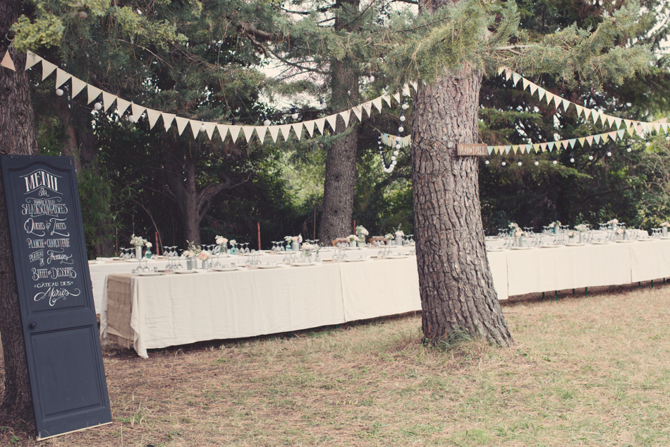 Wedding in France ©AnneClaireBrun 014