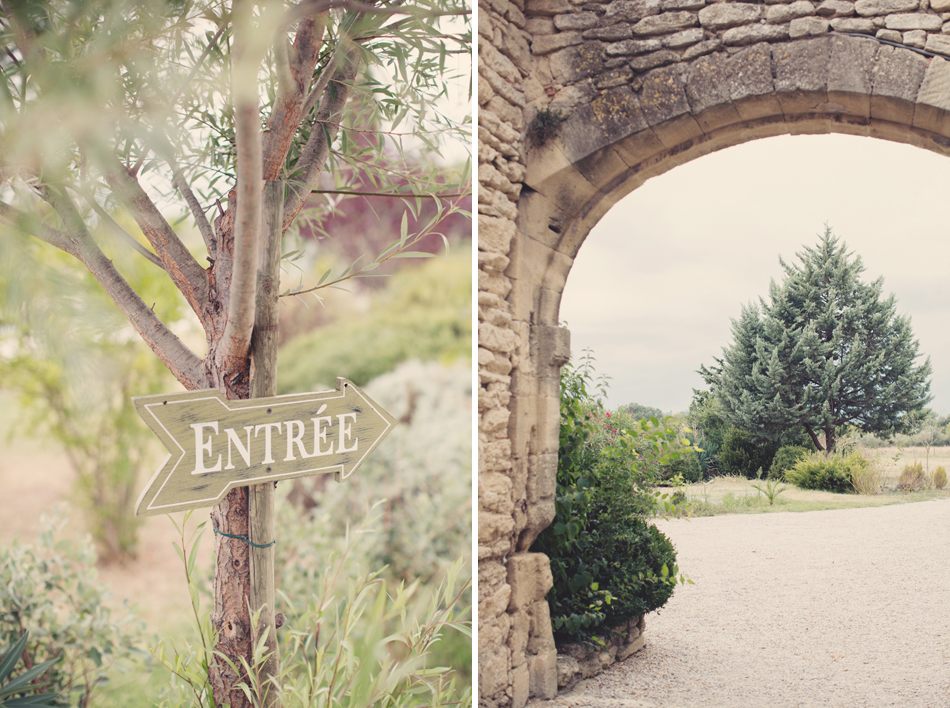 Wedding in France ©AnneClaireBrun 033