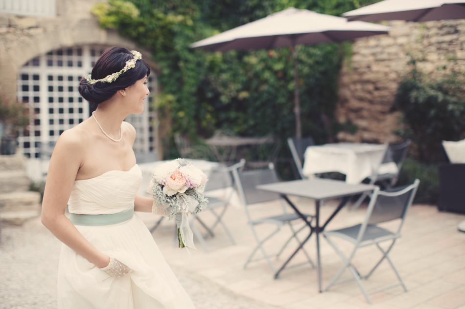 Wedding in France ©AnneClaireBrun 061