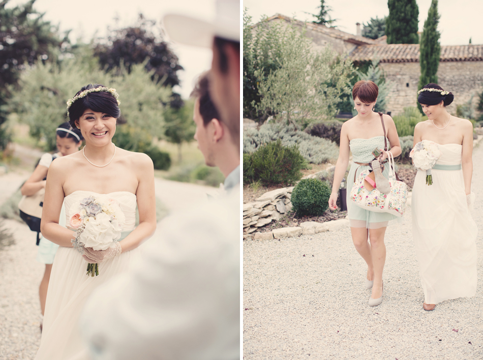 Wedding in France ©AnneClaireBrun 078