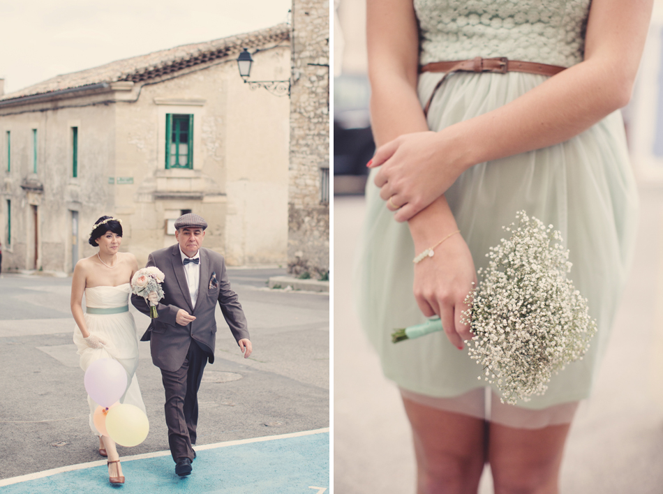Wedding in France ©AnneClaireBrun 082