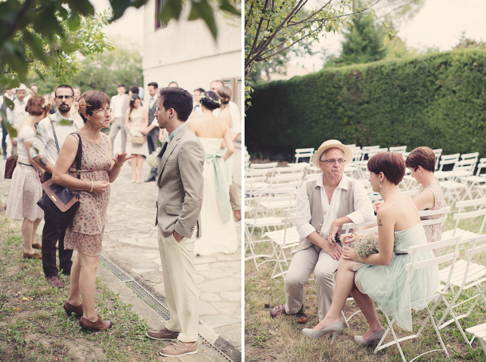 Wedding in France ©AnneClaireBrun 136