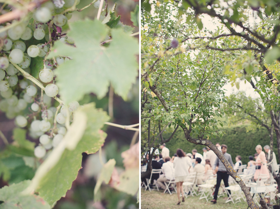 Wedding in France ©AnneClaireBrun 155