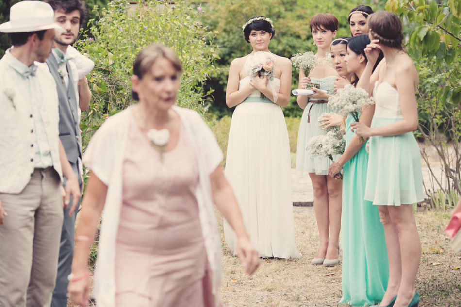 Wedding in France ©AnneClaireBrun 166