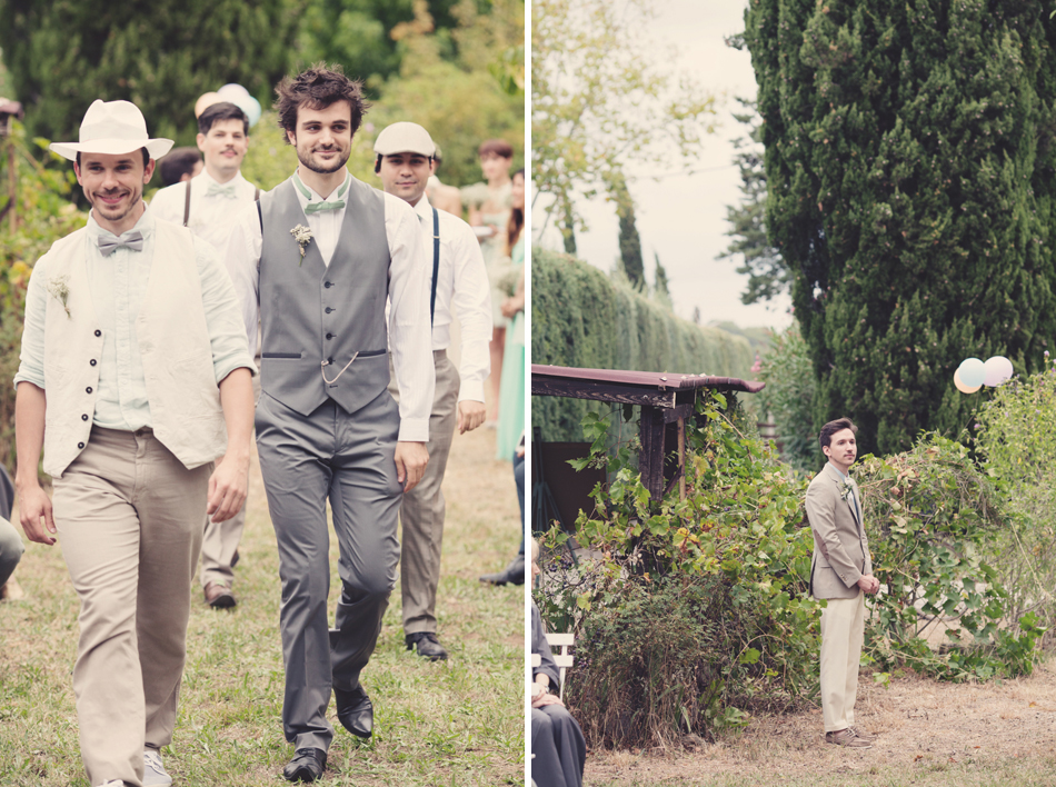 Wedding in France ©AnneClaireBrun 167