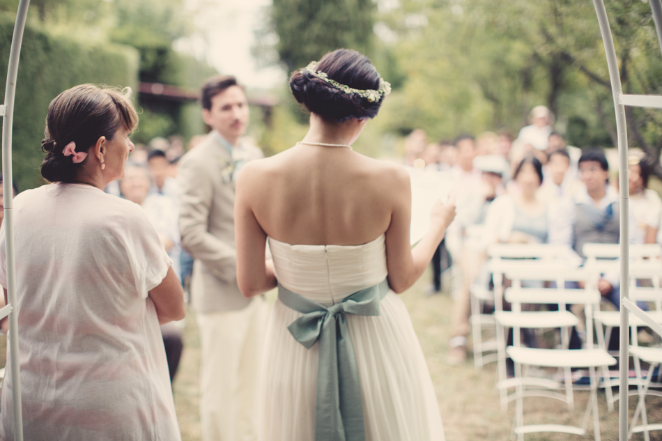 Wedding in France ©AnneClaireBrun 185