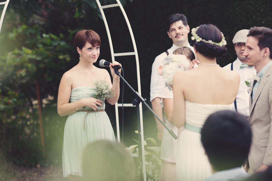 Wedding in France ©AnneClaireBrun 198