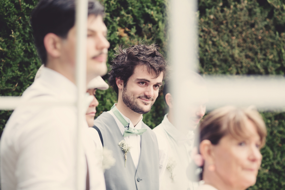 Wedding in France ©AnneClaireBrun 200