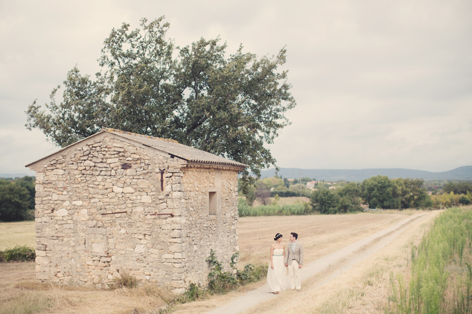 Wedding in France ©AnneClaireBrun 207