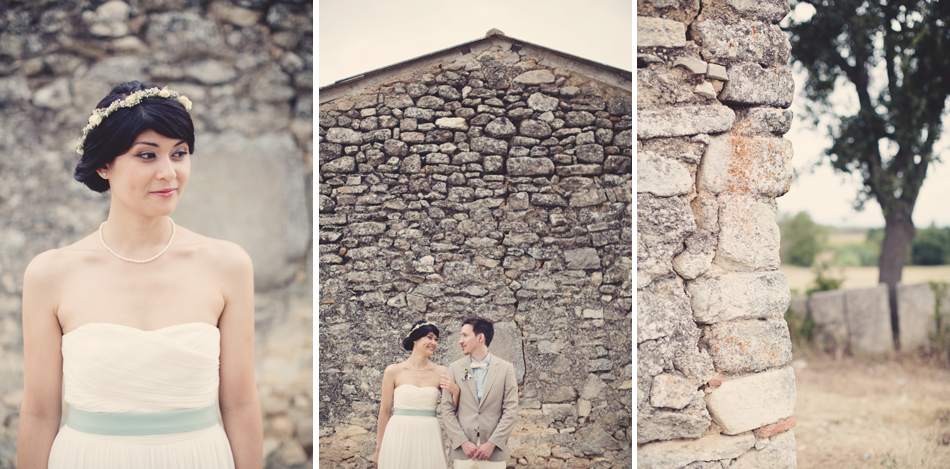 Wedding in France ©AnneClaireBrun 216