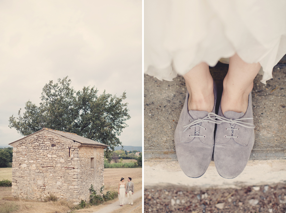 Wedding in France ©AnneClaireBrun 218