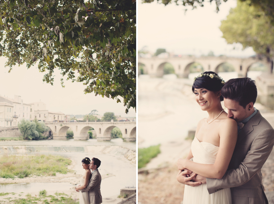 Wedding in France ©AnneClaireBrun 236