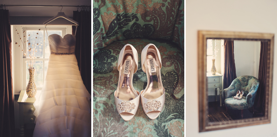 A Winter Wedding in the Highlands Country Club ©Anne-Claire Brun 010