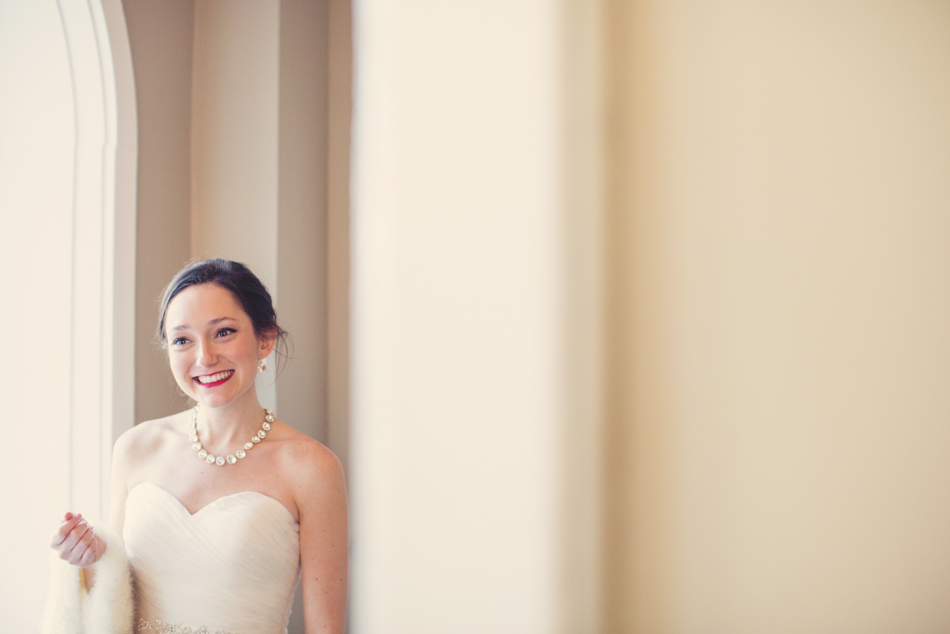 A Winter Wedding in the Highlands Country Club ©Anne-Claire Brun 016