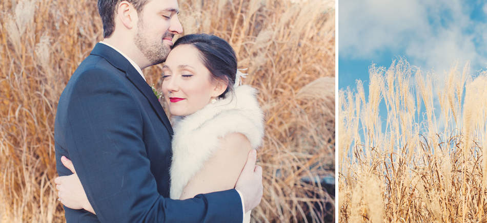 A Winter Wedding in the Highlands Country Club ©Anne-Claire Brun 024