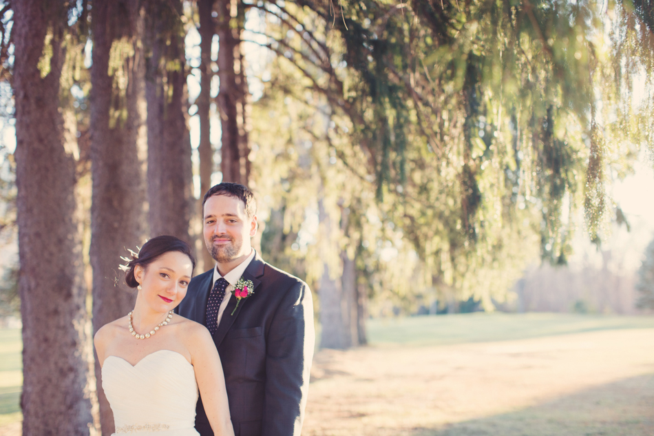 A Winter Wedding in the Highlands Country Club ©Anne-Claire Brun 033