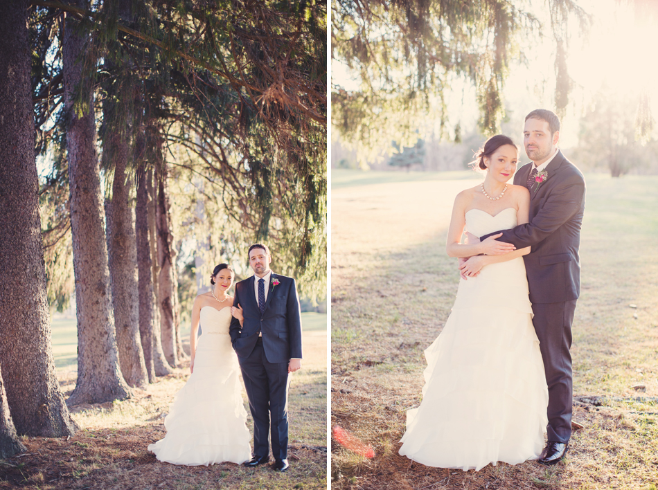 A Winter Wedding in the Highlands Country Club ©Anne-Claire Brun 034