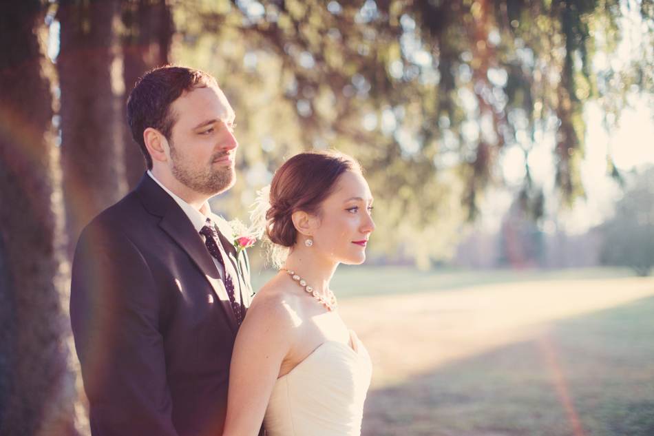 A Winter Wedding in the Highlands Country Club ©Anne-Claire Brun 035