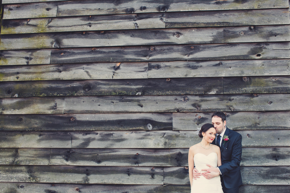 A Winter Wedding in the Highlands Country Club ©Anne-Claire Brun 039