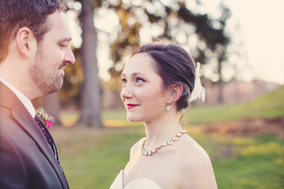 A Winter Wedding in the Highlands Country Club ©Anne-Claire Brun 044