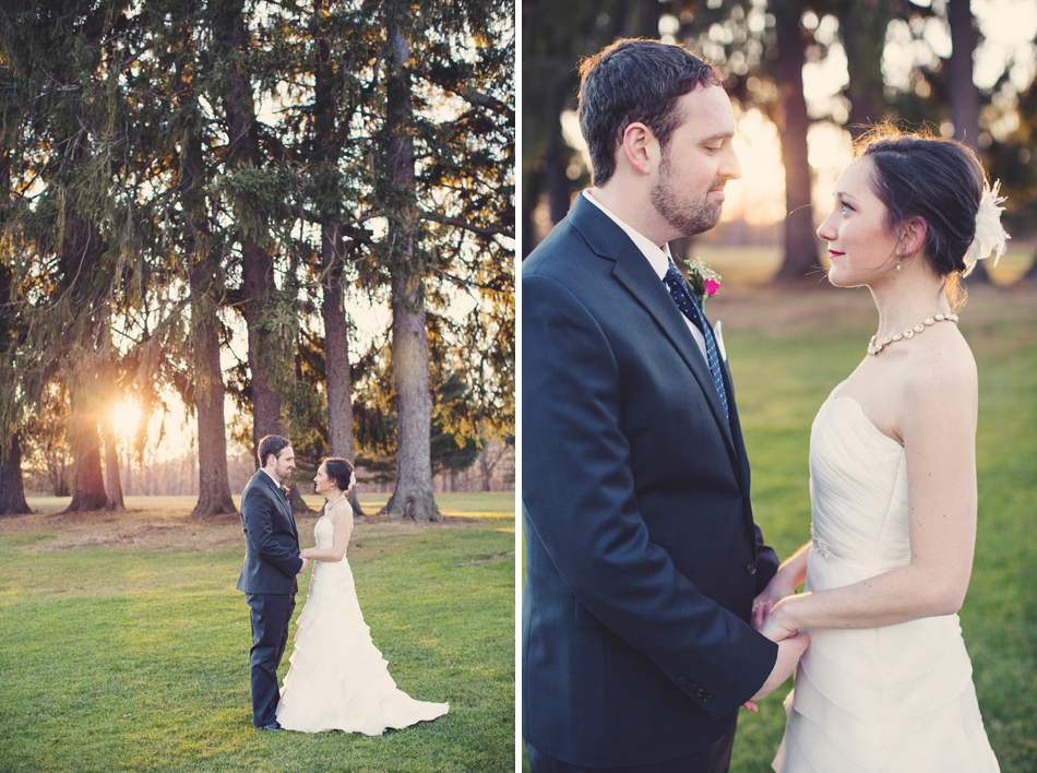 A Winter Wedding in the Highlands Country Club ©Anne-Claire Brun 045