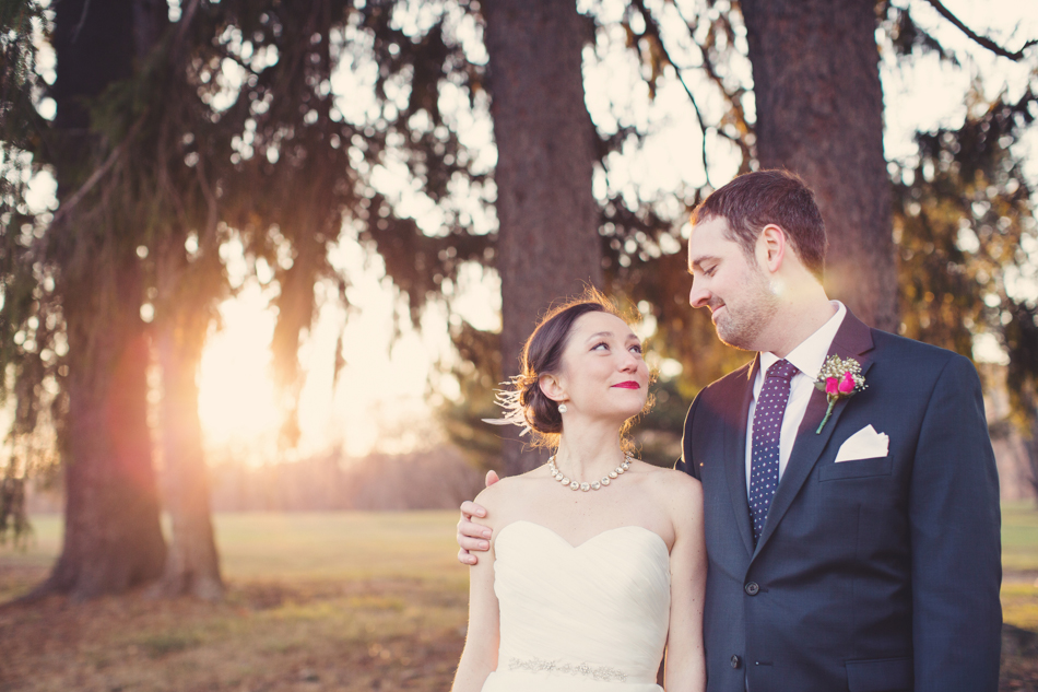 A Winter Wedding in the Highlands Country Club ©Anne-Claire Brun 046