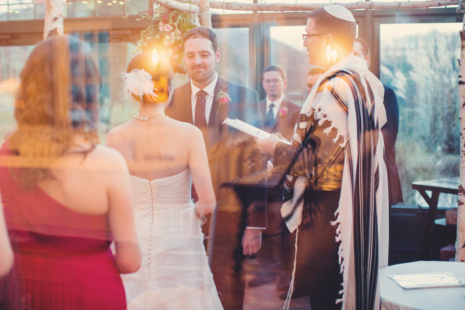 A Winter Wedding in the Highlands Country Club ©Anne-Claire Brun 053