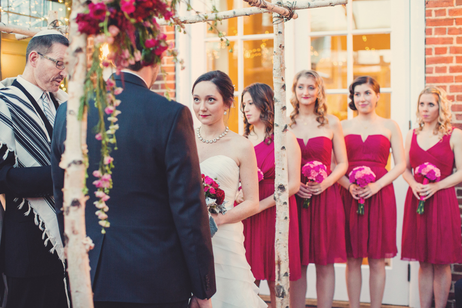 A Winter Wedding in the Highlands Country Club ©Anne-Claire Brun 054
