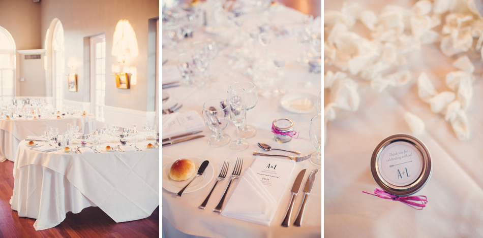 A Winter Wedding in the Highlands Country Club ©Anne-Claire Brun 061