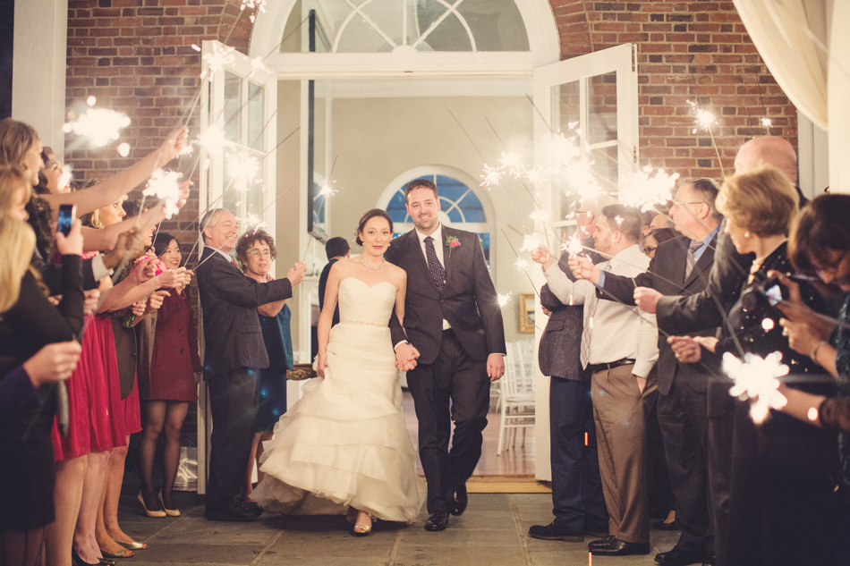 A Winter Wedding in the Highlands Country Club ©Anne-Claire Brun 065