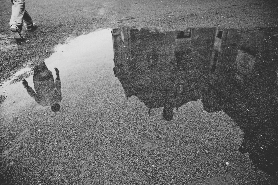 Chateau de la Vérie ©Anne-Claire Brun 064