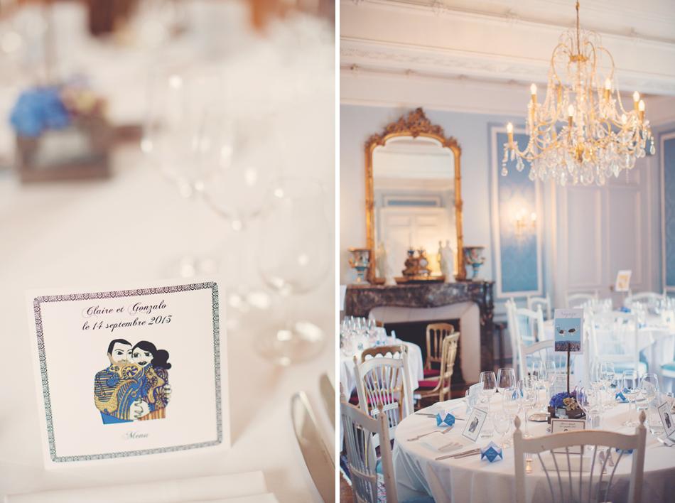 Chateau de la Vérie ©Anne-Claire Brun 099